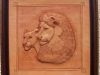 lionsboss1
