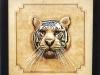 tigerboss