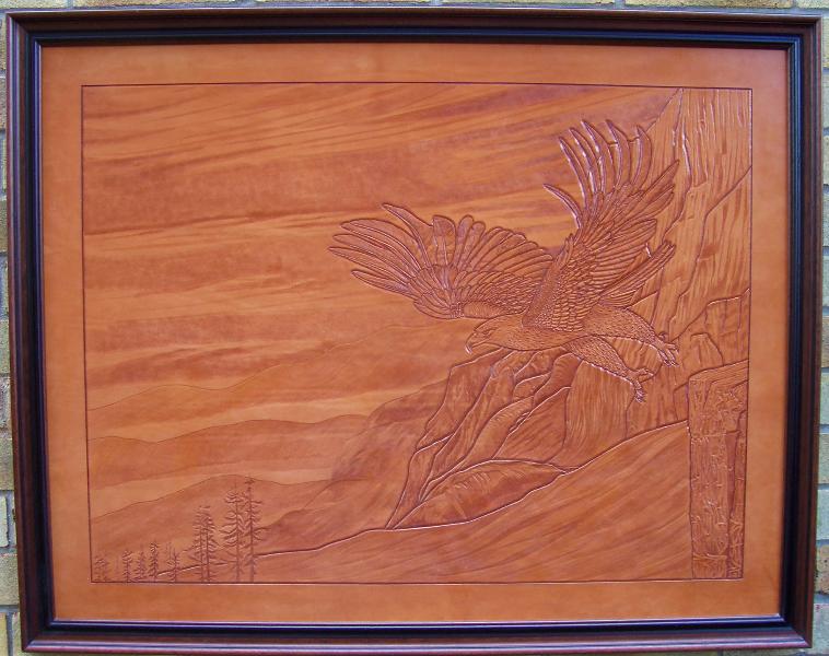 eaglecan